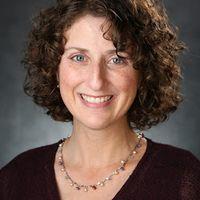 Attorney Julie Brock, CEB Blog Editor