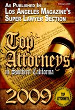 Orange-county-lawyer_9