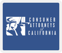 Consumer-Attorneys-of-California-Product-Page-Photo