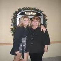 Linda Rassmussen Lubic and Daughter250x250