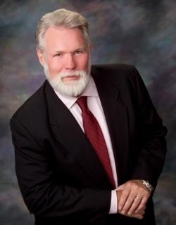R. Rex Parris, Esq.