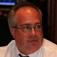 Christopher Levinson, Vititoe Law Group