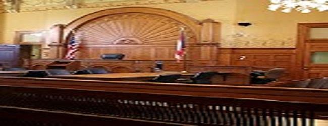 Courtroom Scene650X250
