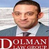 Attorney Matt Dolman