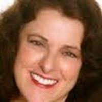 Appellate Attorney, Donna Bader