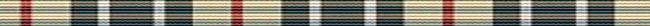 Burberry pattern1000x40