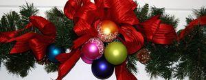 Christmas-garland-640x250