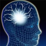Brain-Power_0.jpg-300×300-pixels