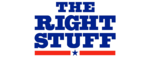 The   Right Stuff A