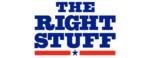 The   Right Stuff A