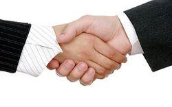Google+Lawyers and Prac Ed Partner 480x300V