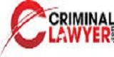 Criminal Lawyer Connect 160x80