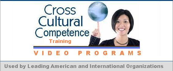 Cross-cultural-competence-training-videos