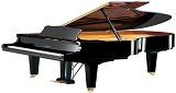 Yamaha-baby-grand-piano 160x85