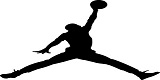 Jordan Hoop Shot 160x80 for Blog