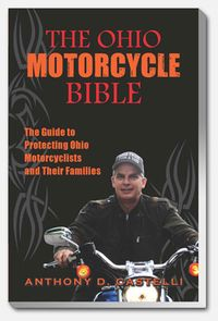 Castelli motorcycle-bible-e-book-cover