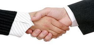 Google+Lawyers and Prac Ed Partner 480x270V