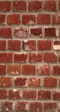 Brick_Wall 427X800