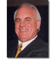 Attorney Jim Vititoe of Masry & Vititoe,
