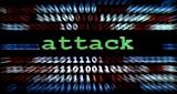 Cyber-attack (1) 160x85
