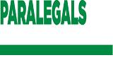 Paralegals 160x85