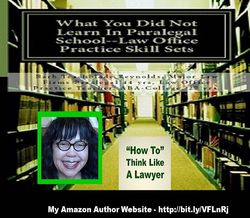 BOOK AND HOW TO THINK LIKE A LAWYER 2 - 825x720