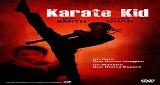 Karate Kid 160x85