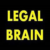 LEGAL BRAIN 160x160