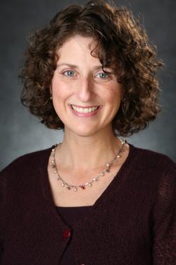 Julie2012