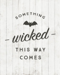 284830-Something-Wicked-This-Way-Comes