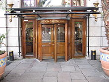 220px-Revolving_doors_of_Grafton_Capital_Hotel