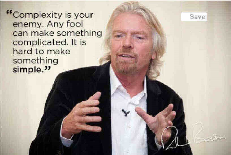 CROPPED RICHARD BRANSON Complexity-Simple