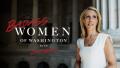 170525151421-badass-women-of-washington-cover-art-01-super-tease