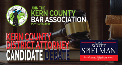 Kern-County-Bar-Association-District-Attorney-Candidate-Debate