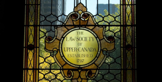 Rabble.Osgoode_Hall_stained_glass_window